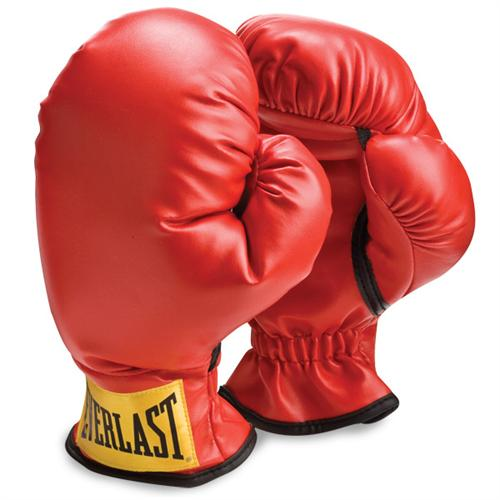 Everlast Everlast Youth Boxing Gloves